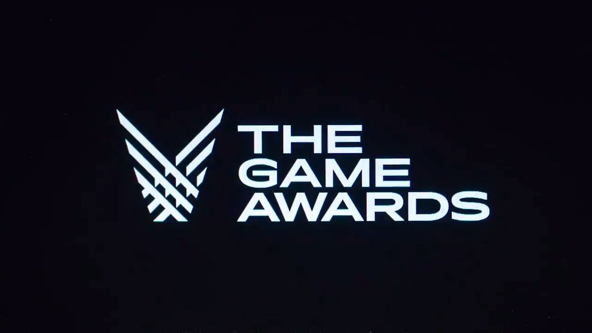 Photo of The Game Awards 2018: toate jocurile noi, aici