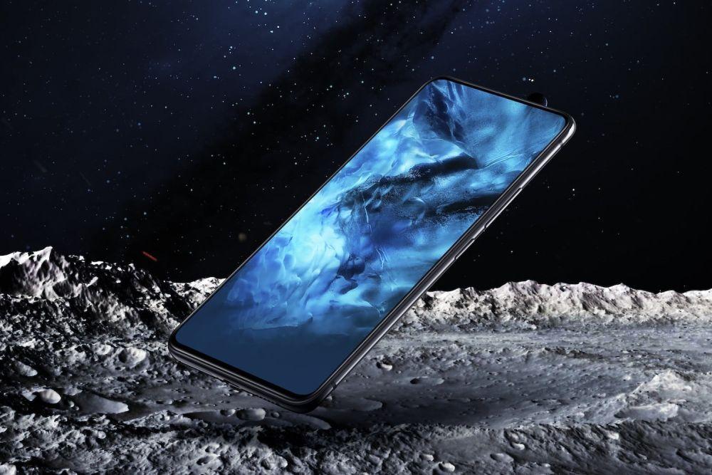 Photo of vivo se pregătește să lanseze primul telefon 5G în 2020