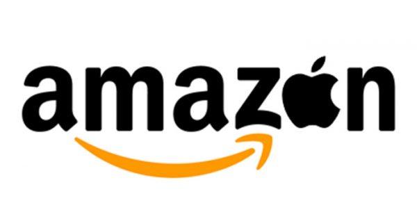 Amazon interzice vânzarea de produse Apple reparate