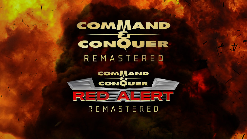 Photo of Command and Conquer Remaster arată foarte bine