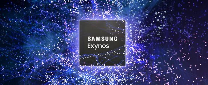 Photo of Samsung va sari peste procesul de 4nm si va fabrica procesoare pe 3nm
