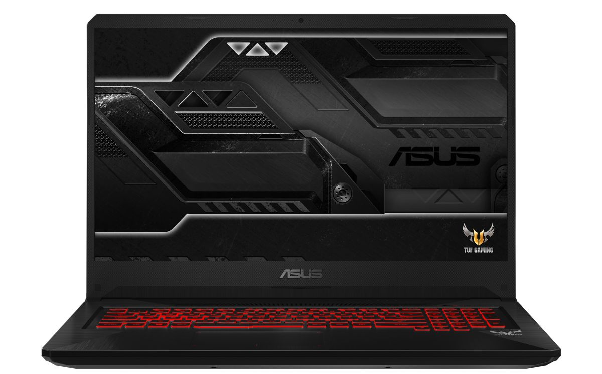 Photo of ASUS anunță disponibilitatea noilor laptopuri TUF Gaming FX505 și FX705