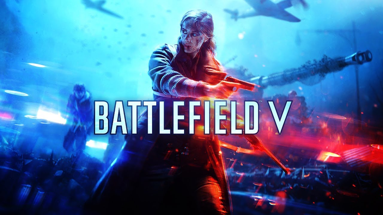 Photo of Battlefield V va folosi din plin Ray Tracing pe placile video Nvidia RTX!
