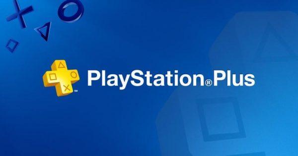 PlayStation Plus nu va oferi jocurile care se zvoneau pentru luna mai