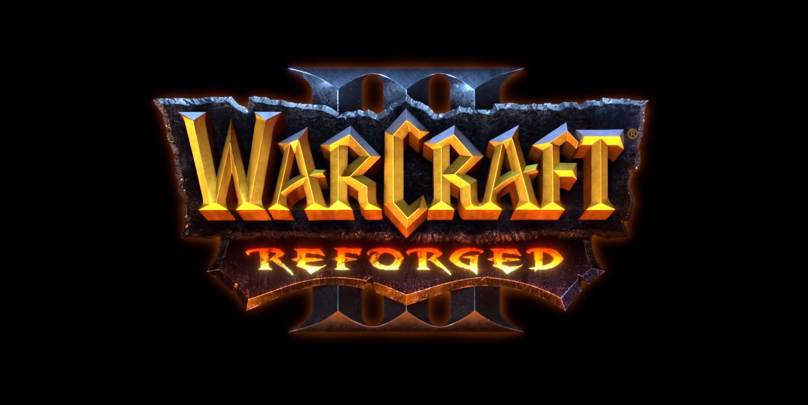 Photo of Warcraft 3 Reforged în acțiune