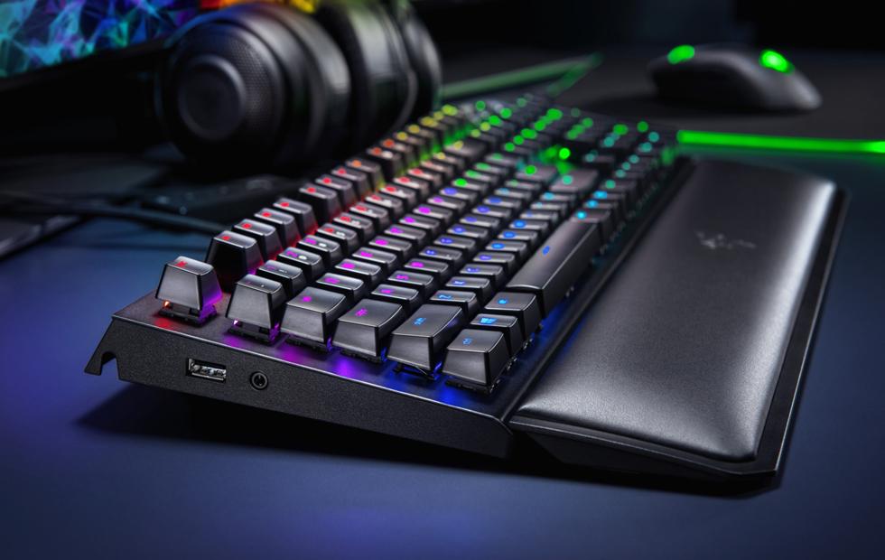 Photo of Xbox One permite acum să te joci cu mouse și tastatură