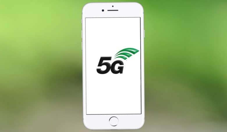 Photo of Apple nu va lansa un iPhone cu tehnologie 5G în 2019