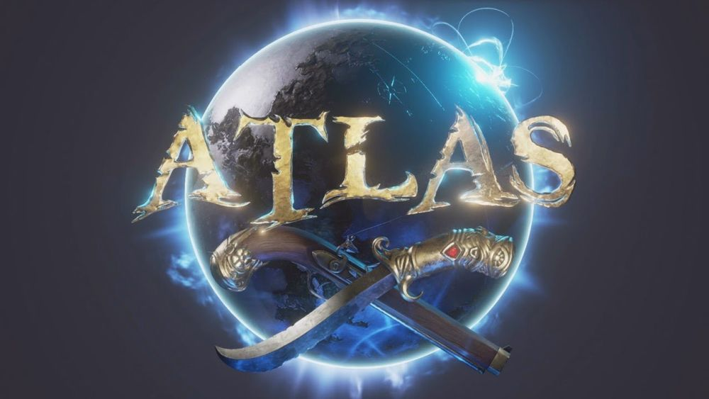 Photo of Creatorii lui Ark: Survival Evolved lansează Atlas, un nou MMO cu pirați