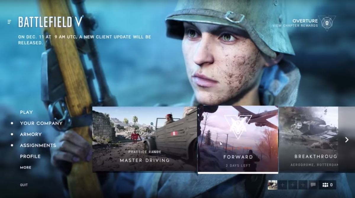 Photo of Battlefield 5 Review – Este o continuare demna? Este ce am asteptat?