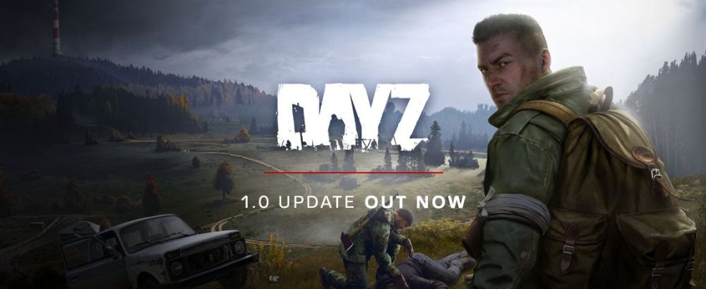 Photo of DayZ iese din Early Access și poate fi jucat gratuit în acest weekend