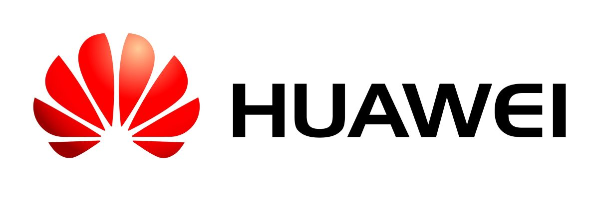 Photo of Europa se distanțează de Huawei