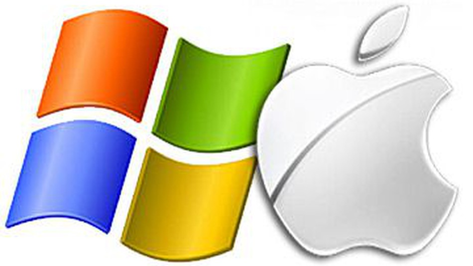Photo of Microsoft depaseste Apple si devine (din nou) cea mai valoroasa companie din lume!