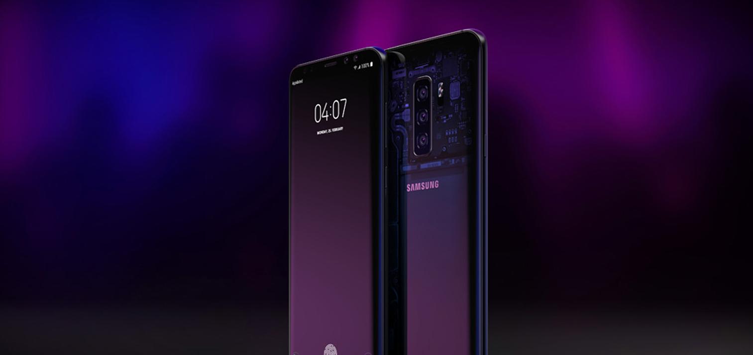 Photo of Il va invinge Samsung Galaxy S10 pe Huawei Mate 20 Pro? Iata ce se zvoneste despre S10 pana acum!