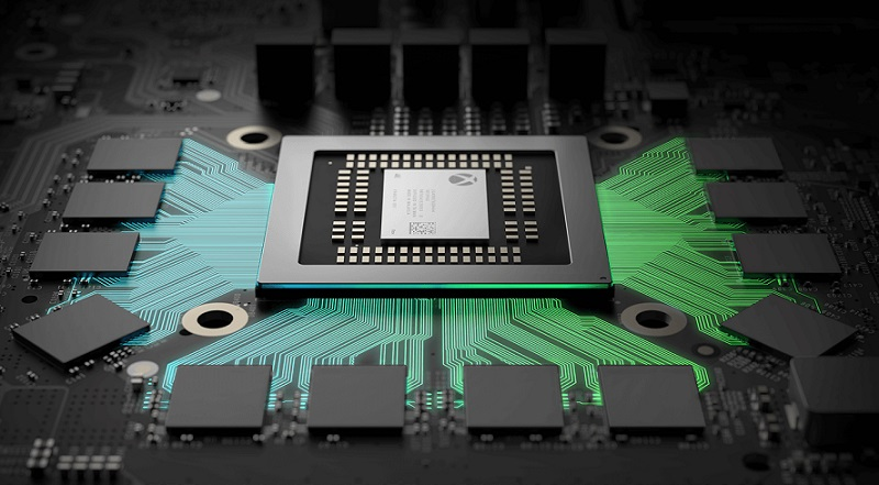 Photo of Detalii despre noua generație de console Xbox
