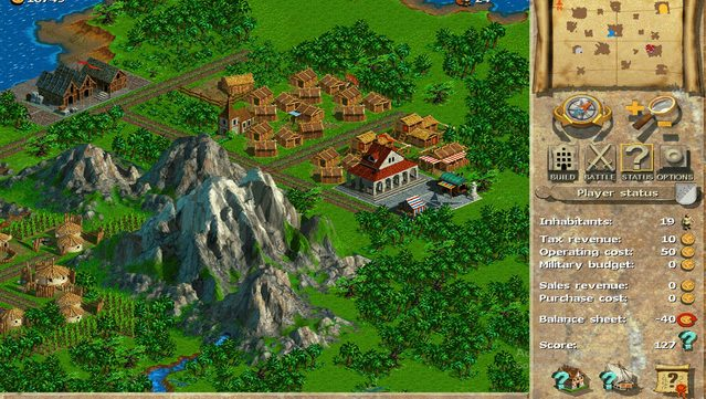 Photo of Anno 1602 este acum gratuit