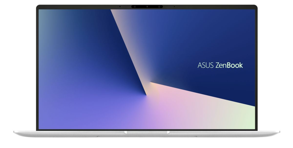 Photo of ASUS anunță disponibilitatea noilor portabile ZenBook 13, 14 și 15