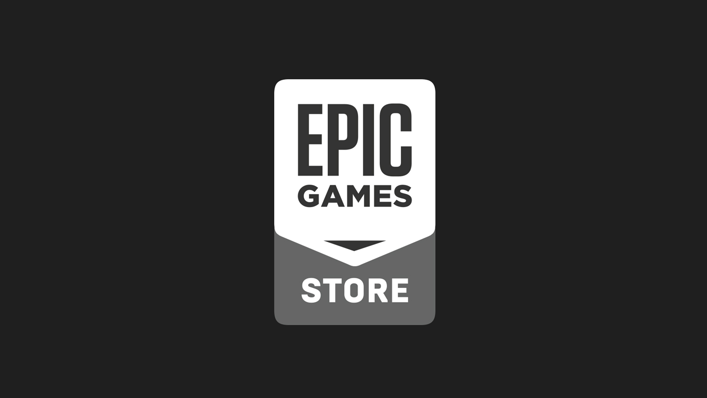 Photo of Un dezvoltator indie explica de ce a ales exclusivitatea pe Epic Games Store