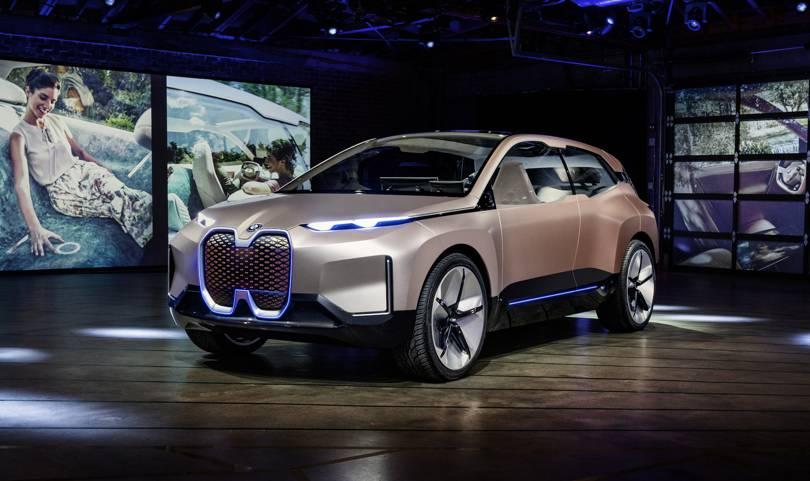 Photo of BMW anunță o schimbare drastică pentru modul în care produce mașini