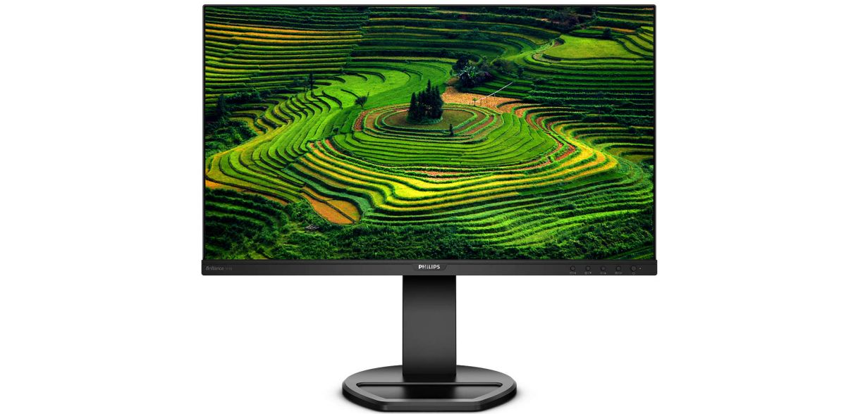 Photo of MMD lansează monitorul Philips 241B8QJEB