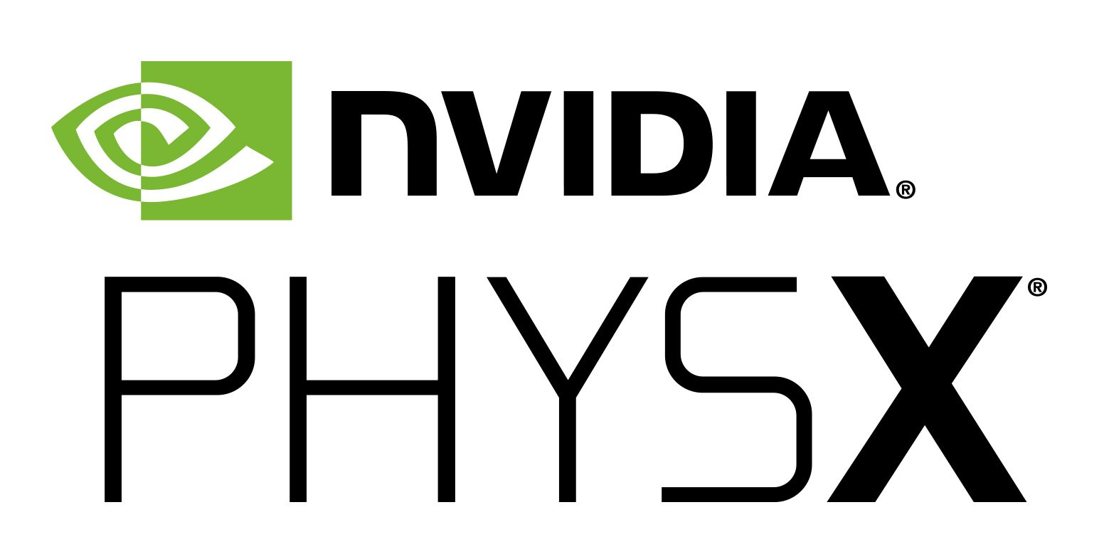 Photo of Nvidia PhysX devine Open Source, iar varianta 4.0 se apropie