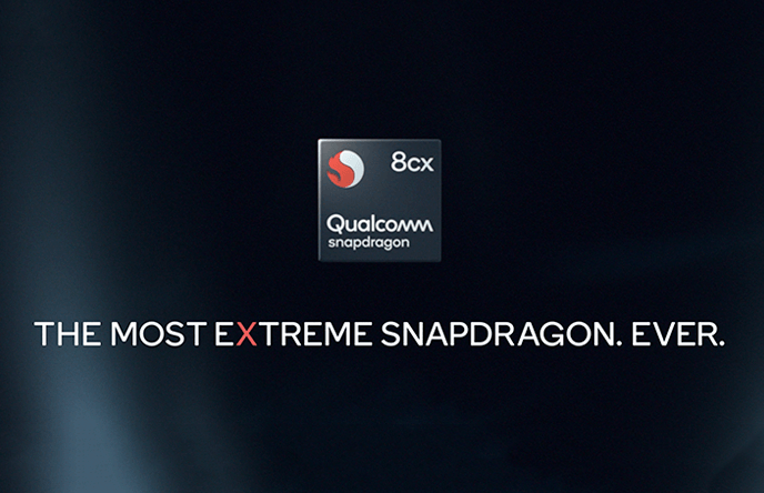 Photo of Qualcomm anunță Snapdragon 8cx pentru PC-uri