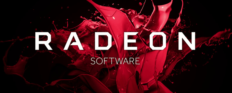 Photo of AMD confirmă Radeon Ray Tracing