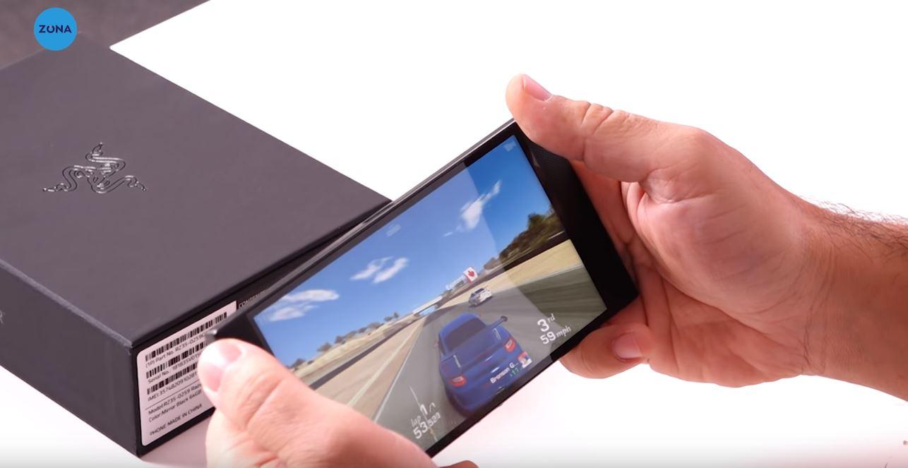 Photo of Razer Phone 2 Review – Să fie acesta cel mai bun telefon pentru gaming?!