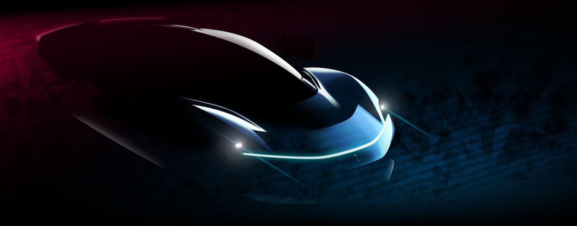 Photo of Lotus pare că lucrează la o mașină electrică de 2.2 milioane de euro
