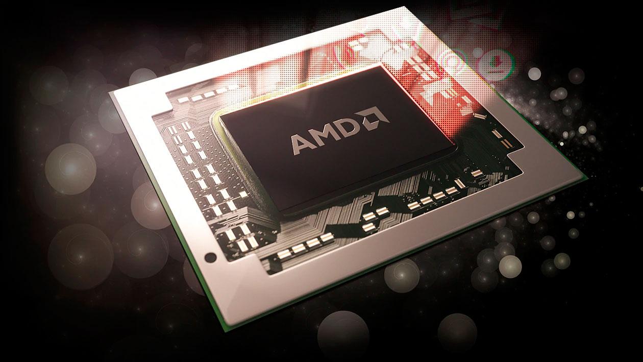 Photo of AMD anunță că procesoarele sale probabil nu sunt afectate de Spoiler