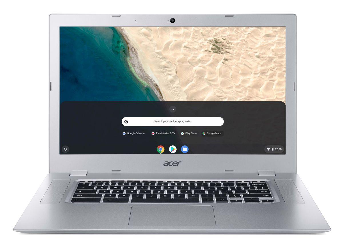 Photo of Acer lansează primul Chromebook din portofoliu echipat cu procesoare AMD seria A versatile și grafică Radeon
