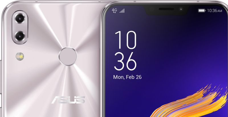 Photo of ASUS ZenFone 5 primește actualizarea la Android 9 Pie