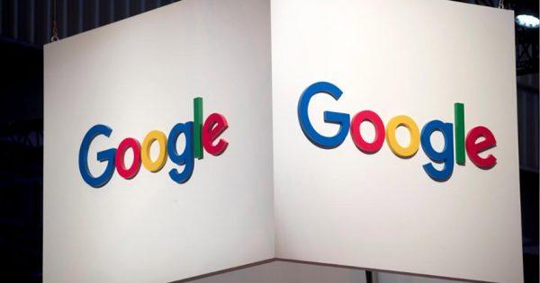 Google investește miliarde în centrele de date Europene