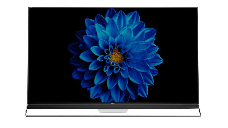 Photo of Avem acum televizoare cu două ecrane, Hisense ULED XD