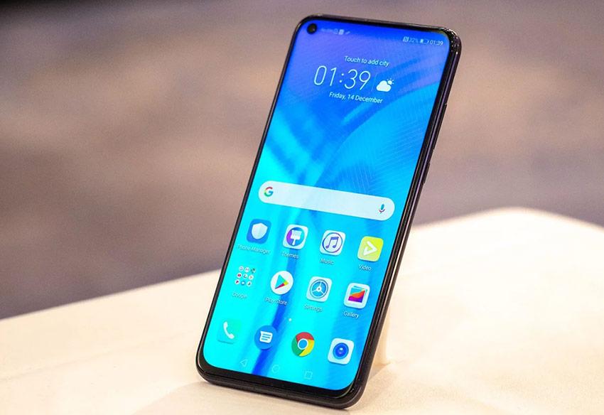 Photo of Cele mai bune telefoane cu Android așteptate în 2019
