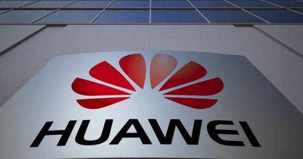 Huawei pierde accesul la Google Android