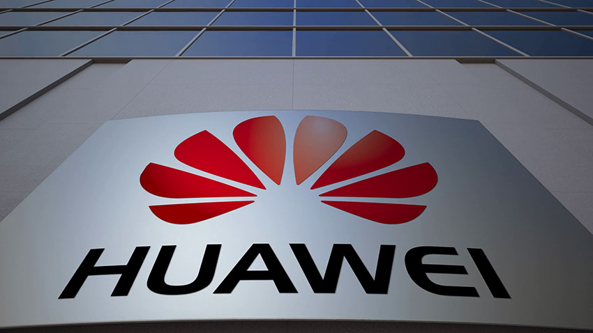Photo of Huawei isi amana planurile referitoare la 5G in Europa