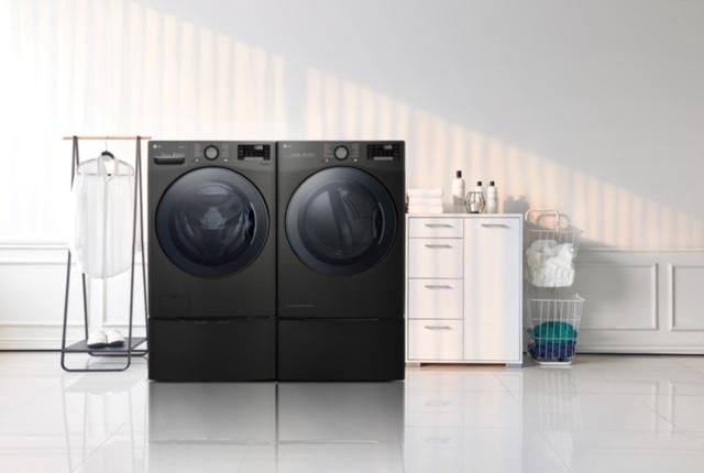 Photo of LG prezinta noul standard pentru confortul casnic la CES 2019