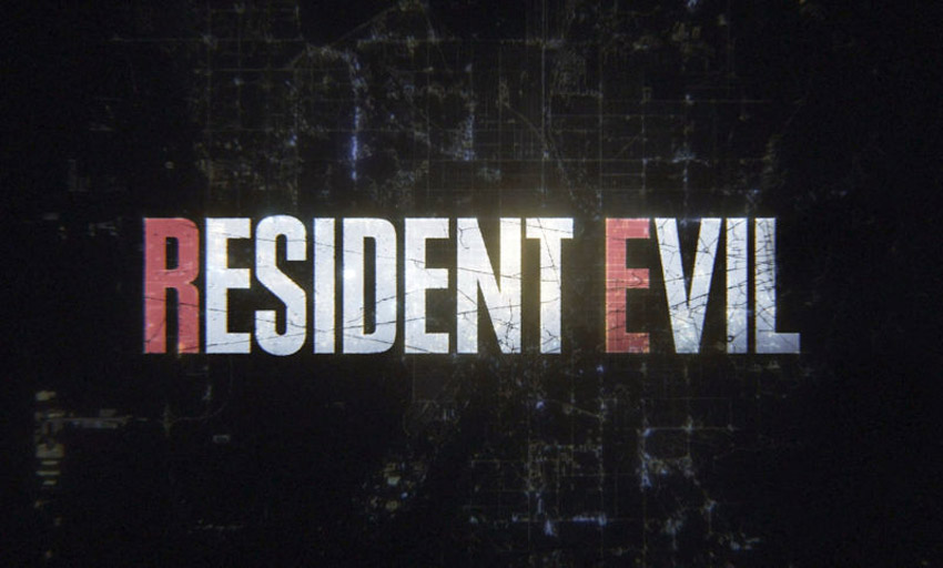 Photo of Zvon: Resident Evil 8 se apropie