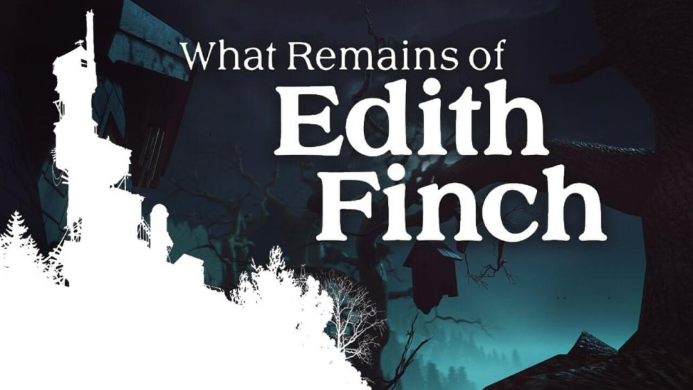 Photo of What Remains of Edith Finch va fi gratuit pe Epic Games Store