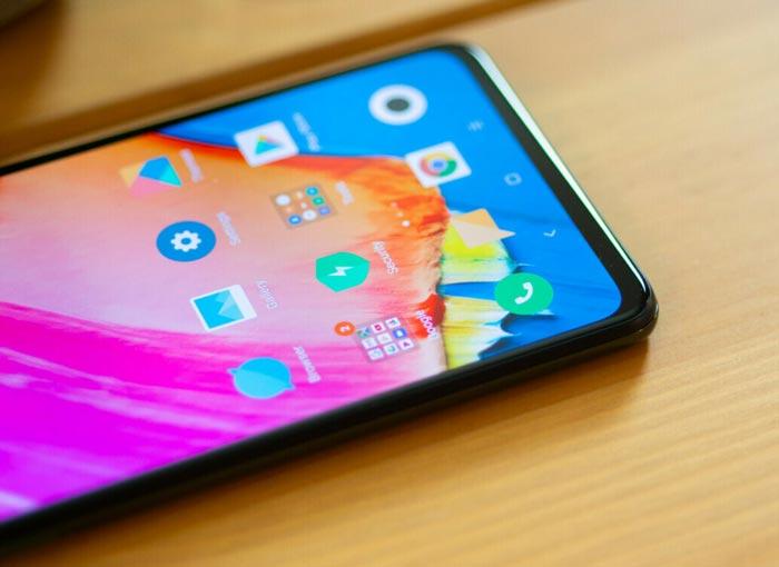 Photo of Vânzările de telefoane au scăzut masiv