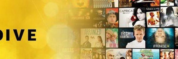 IMDB a lansat Freedive, propriul serviciu de streaming pentru filme și seriale
