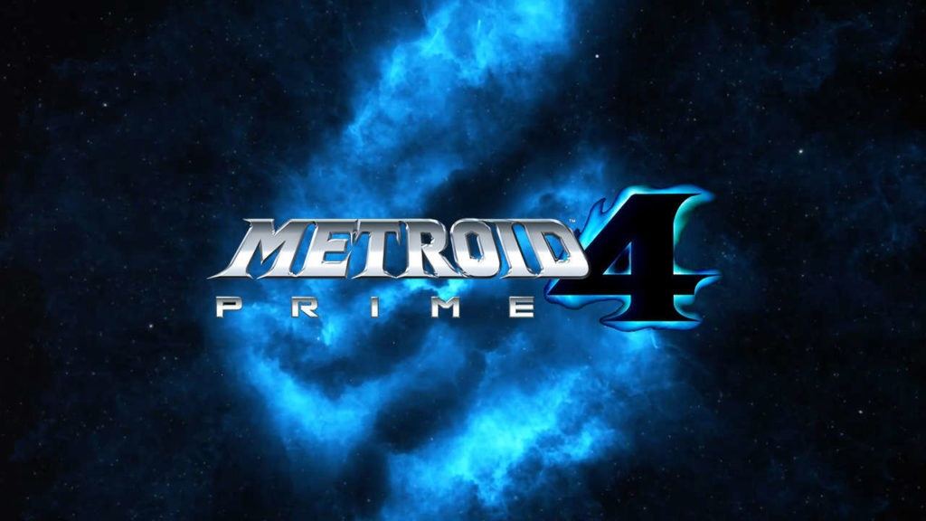 Photo of Producția lui Metroid Prime 4 este reluată de la zero