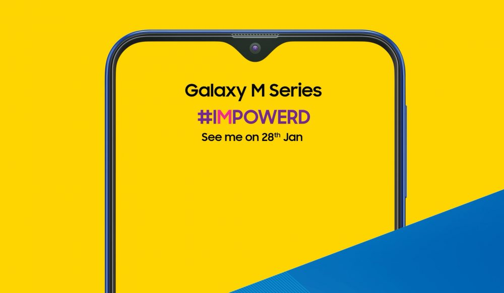 Photo of Detalii despre Samsung Galaxy M10 și M20