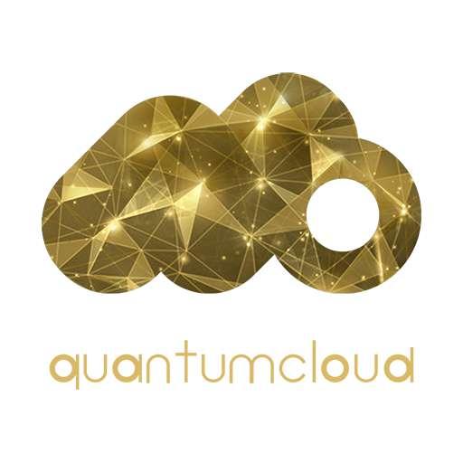 Photo of ASUS anunță parteneriatul cu Quantumcloud