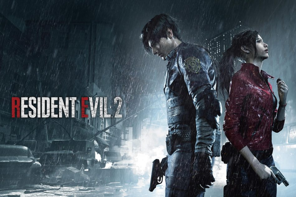 Photo of Resident Evil 3 ar putea avea parte de un remake