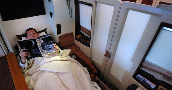 Airbus A380 pat