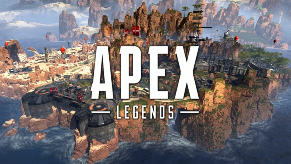 Photo of Apex Legends vine in toamna pe Steam in incercarea de a-si recastiga publicul