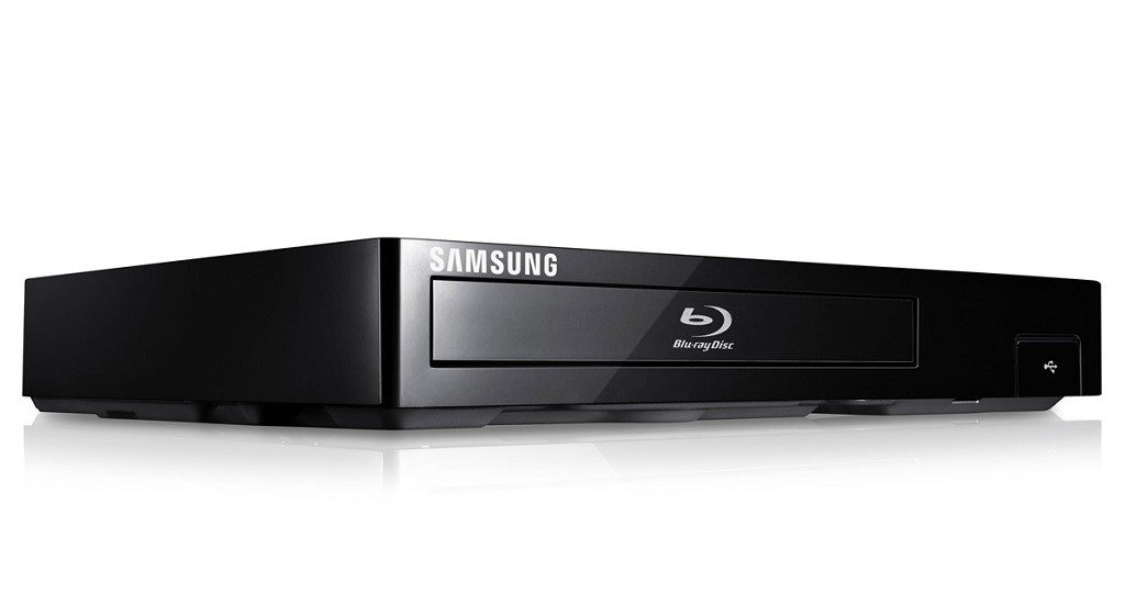 Photo of Samsung reduce producția de playere Blu-Ray