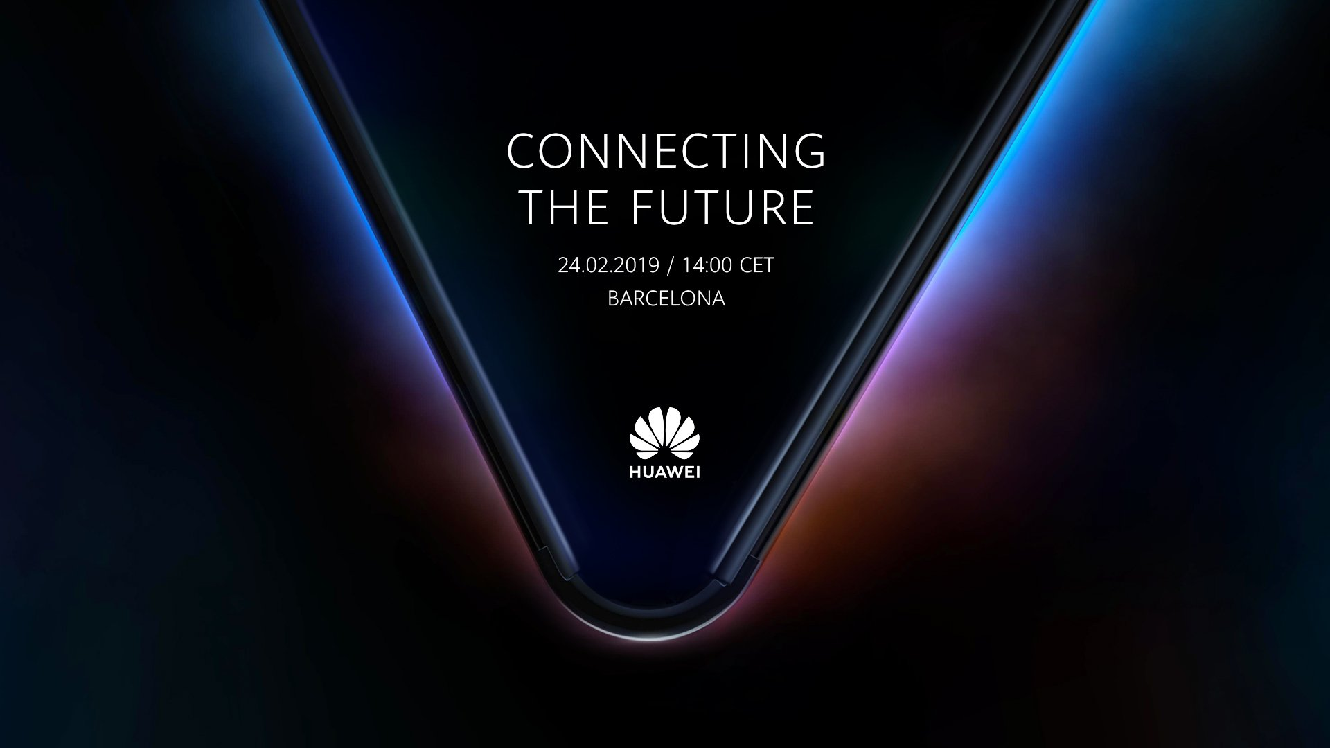Photo of Huawei va anunța un telefon pliabil