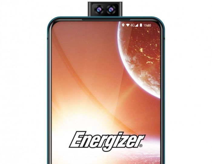 Photo of Energizer are un telefon cu o baterie ce ține 50 de zile